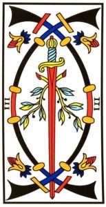 swords 3 1