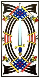 swords 7